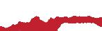 GRP Studios Logo