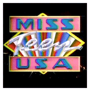 Miss Teen USA 1986