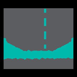 Seminole County Chamber