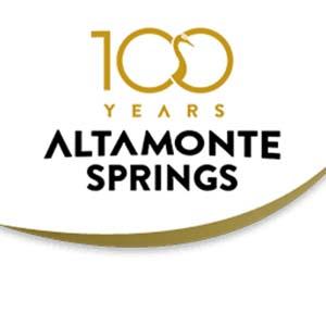 City of Altamonte Springs logo
